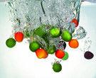 吃出水润水果之诱惑