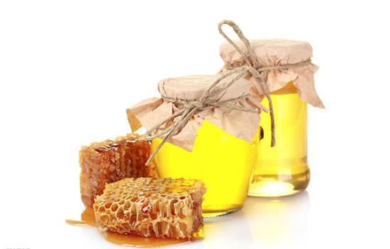 食物是秋季护肝的好美食_新浪山西蜂蜜字十个美食节寄语图片