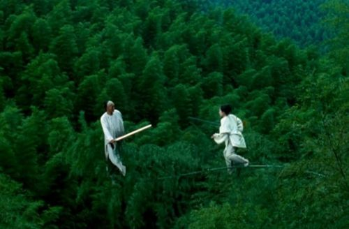 竹林深处葫芦丝曲谱 竹林深处葫芦丝李春华 竹林深处葫芦丝简谱