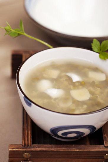 8款食疗方 慢性咽炎不再侵扰