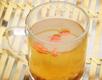 暖身法宝姜枣茶