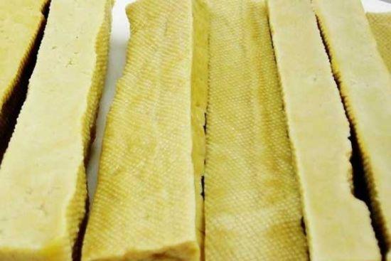 山西大集美食合广灵豆腐干_新浪山西美食附近步行街攻略美食上海南京东路图片