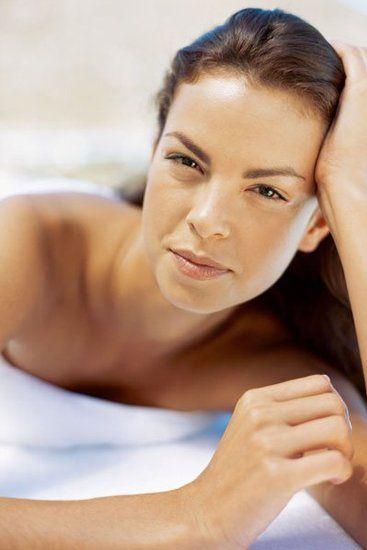不惧倒春寒 安定肌护肤法则