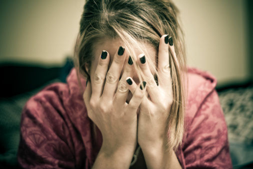 小心 让女人嫁不出去的9大陋习