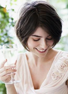 喝水也v科学科学告诉你晚饭根据_新浪山西健瘦身不吃专家好不好图片