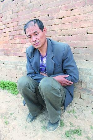 郭志成不相信妻子张会英会作案。