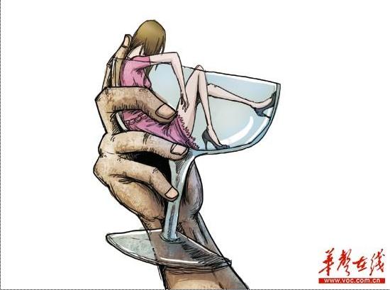 制图/陈琮元