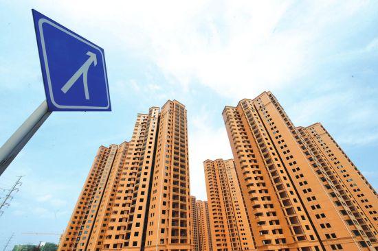 督查相结合的方式,对全市建筑房地产市场经营活动