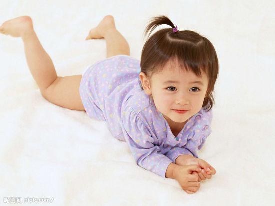 幼儿大脑发育高峰在几岁?