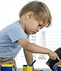 风靡全球的宝宝教育法