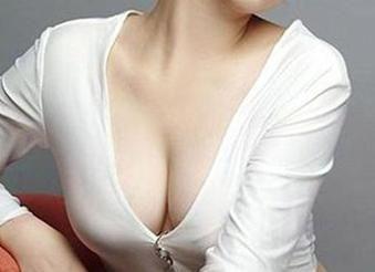 十三岁女孩患上乳腺肿瘤