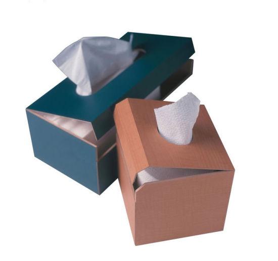 餐巾纸与卫生纸的不同之处