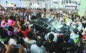 新年汽车方面的各项新规为车市带来利好。