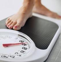 体重突然下降,可能是胰腺癌_新浪山西健康