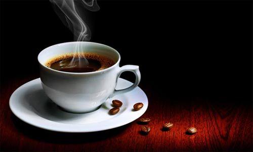 涿鹿特色咖啡
