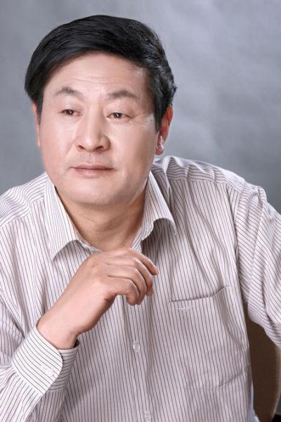 裴剑威先生