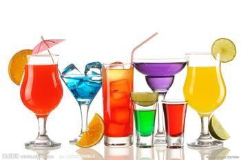 四大饮料影响睡眠质量