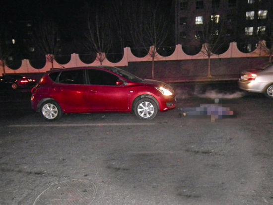 2月10日晚21点25分左右,在乌兰察布市集宁区团结路铁路医院附近路段发生一起重大交通事故。