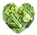 养肝护肝的九大蔬菜