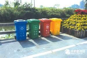 垃圾处置设施要不要建?答案显然是肯定的。