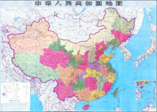 湖北宜城鲤鱼湖规划图