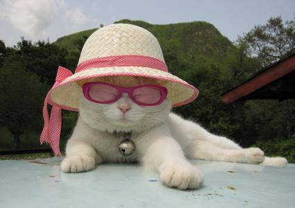 你每天都做好防晒了吗?