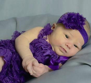 新生儿脐部护理有讲究