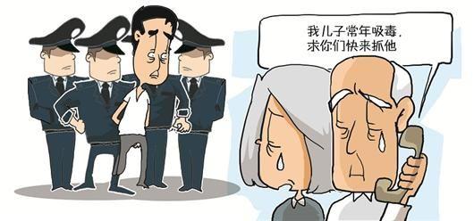 楚天都市报 记者汪亮亮