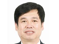 中央提名付建华同志为山西省副省长人选