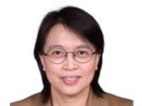 黄晓薇任山西省委常委省纪委书记
