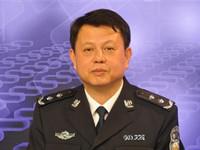 8月24日:汪凡任太原市公安局党委书记