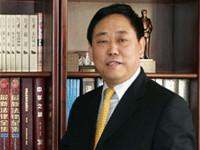 8月29日:山西副省长任润厚涉嫌严重违纪违法接受组织调查