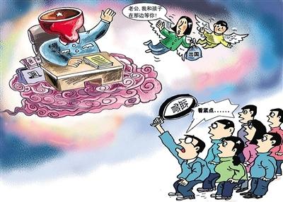 王儒林:坚决把反腐败斗争进行到底
