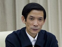 9月25日:晋城市委常委、常务副市长王树新被调查