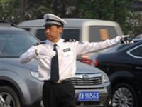 9月25日:媒体称山西公安厅交管局长尹喜平被带走调查