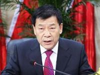 3月3日:朔州经济开发区管委会主任高世宝接受调查