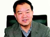 3月18日:太原民营经济开发区管委会主任张波被调查