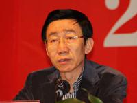 3月25日:山西司法厅网站撤下副厅长苏浩信息