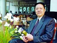 9月:媒体称兰花集团原董事长贺贵元被调查