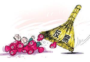 11月7日:山西文化厅纪检副组长尹晋光接受组织调查
