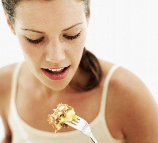 女性怕冷吃什么好呢?