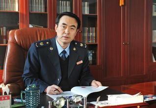 12月26日:大同市地税局原局长宣艮严重违纪违法被双开