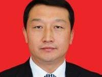 11月28日:阳泉市城区区委书记康晓剑接受组织调查