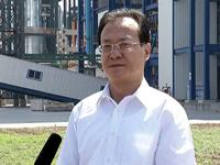 12月3日:孝义市市长王建国接受组织调查