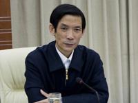 12月2日:山西省检察院依法对王树新决定逮捕