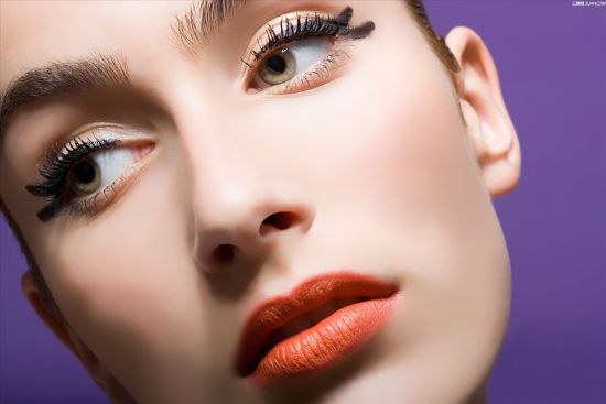 6个日常正确护肤方法介绍