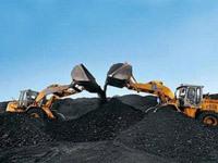 山西2020年前拟压缩煤炭产能一亿吨以上