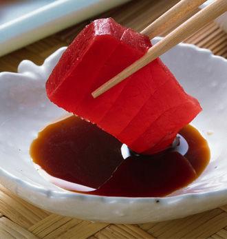 用醋冲洗筷子对耐酸菌无效