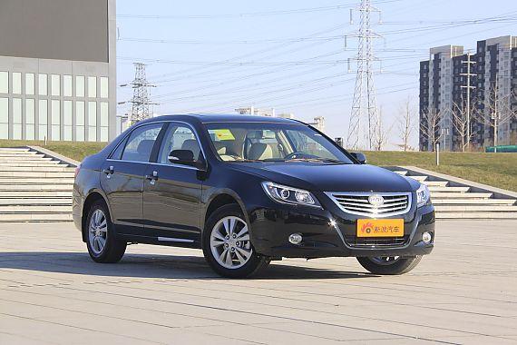 比亚迪G6现车销售 购车即可赠送1000元礼包