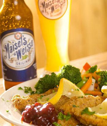 吃炸鸡喝啤酒伤肠胃